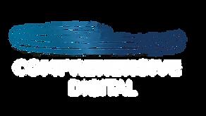 Comprehensive Digital logo