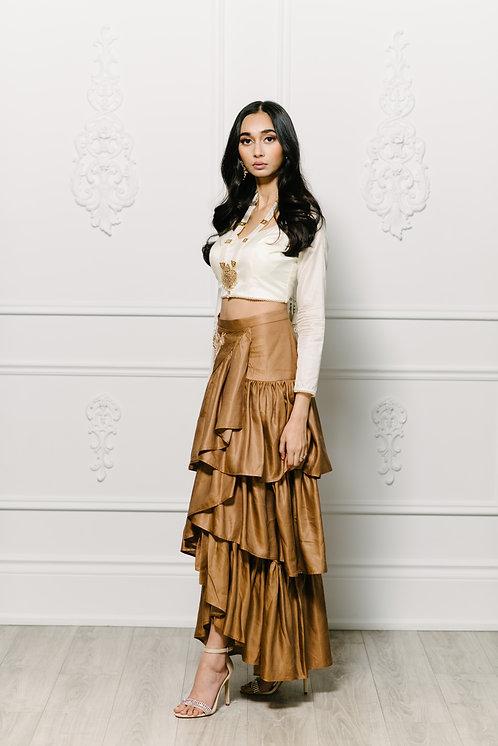 Layla Skirt
