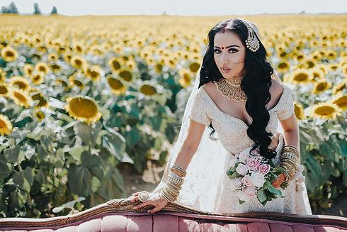 Sunflower_BridalShoot-105.jpg