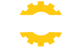 01-logo-design.png