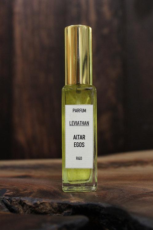 Leviathan Fragrance