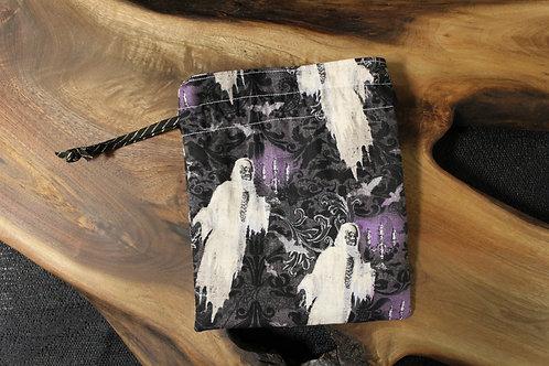 Spirits Tarot Bag
