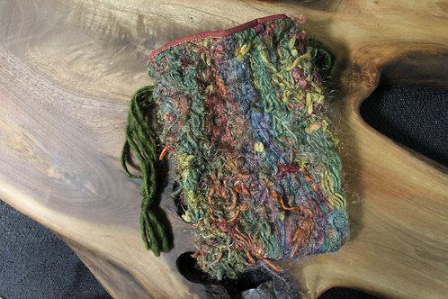 Aura Tarot Bag