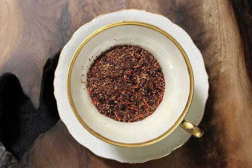 Rejuvenation Tea