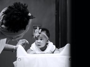 Mes 2 accouchements: D'un accouchement traumatique à un accouchement de rêve