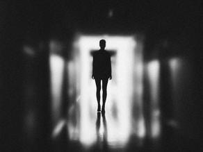 Survivre à un pervers narcissique : témoignage de Glawdys