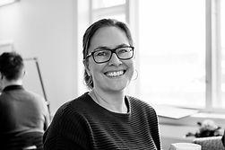 Vigdis Sandli-Ødegaard