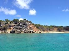 пляжик.JPG