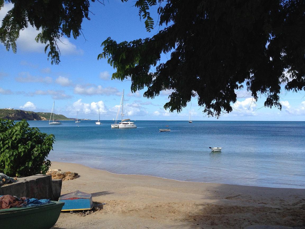 Карибы 2014.jpg