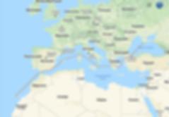 карта от Канар до Севастополя.png
