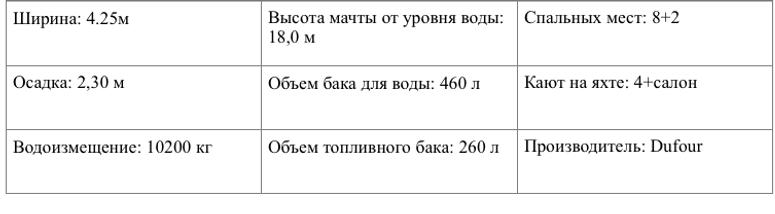 Снимок экрана 2021-01-15 в 10.04.10.png
