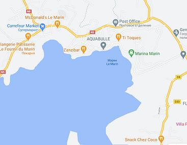 Мартиника.png