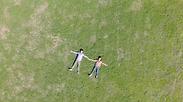 アールビット空撮 映画 シネマトグラフィ 自主制作