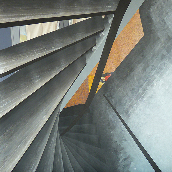 """vertigo 2"""