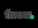 fiverr-new3326.png