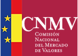 logo-cnmv-300x214.png