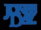 1280px-Jones_Day_Logo_1.svg.png