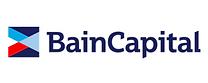 Bain-Capital-logo-300x120.png