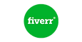 29-296089_fiverr-icon.png