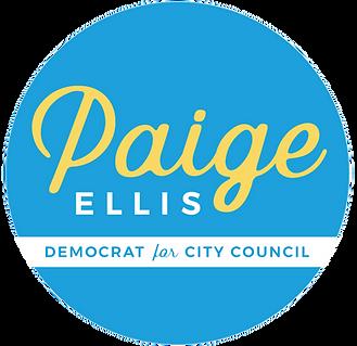 paige-logo-2 transparent.png
