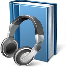 book_headphones.png
