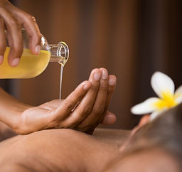 Humans-Have-Used-Aromatherapy-Thousands-