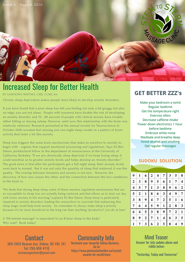 StS Newsletter_Issue 4 August 2020 .png