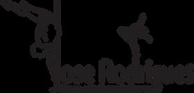 Jose Rodrigues Logo_Work File_2020_08_13