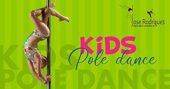 JRS_Facebook-Feed_20%T_1200x628_KidsPole