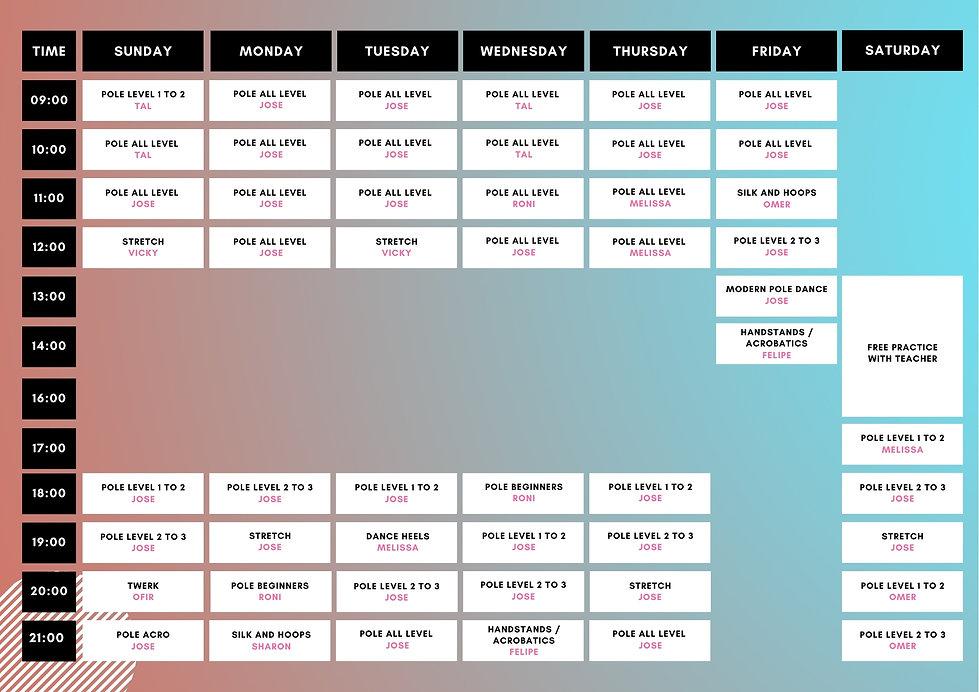 Schedule Jose Rodrigues.jpg