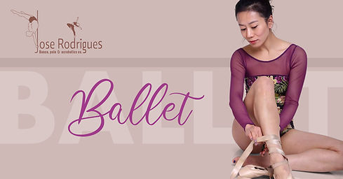 JRS_Facebook-Feed_20%T_1200x628_Ballet_F