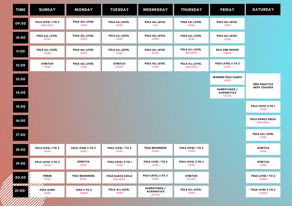 Schedule Jose Rodrigues (2).png