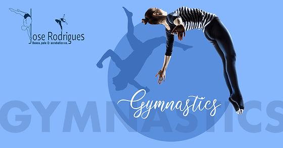 JRS_Facebook-Feed_20%T_1200x628_Gymnasti