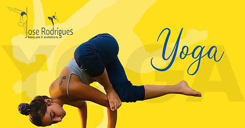 JRS_Facebook-Feed_20%T_1200x628_Yoga_FIN