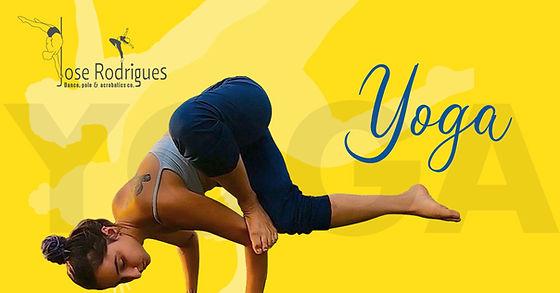 JRS_Facebook-Feed_20%T_1200x628_Yoga_FIN