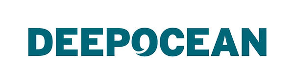 DeepOcean-logo.jpg