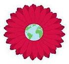 FlowerWorld.jpg