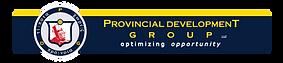 Provincial-Development-Group-LLC_Logo-La