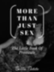 More Than Just Sex