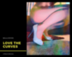 Love The Curves cover.jpg