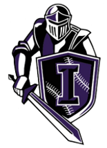 IHS_Sword_Logo (1).png