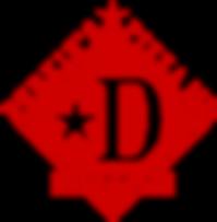 DurkinsPizza-newlogo2.png