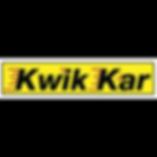 kwik-karlogo.png