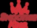 1280px-Smoothie_King_logo.svg.png