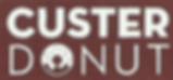 CusterDonutLogo.png