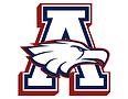 Allen Eagles.png