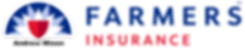 Mixon_Logo.png