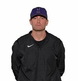 Coach Price 2.JPG