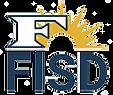 FISD_Logo (1).png