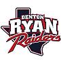 Denton Ryan.png